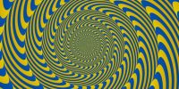 Как научиться гипнотизировать людей